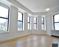 2 Bedrooms, West Village Rental in NYC for $8,500 - Photo 1