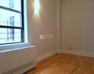 1 Bedroom, Upper West Side Rental in NYC for $2,779 - Photo 1