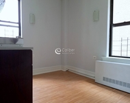 1 Bedroom, Upper West Side Rental in NYC for $2,779 - Photo 2