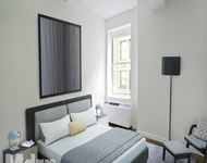 1 Bedroom, Financial District Rental in NYC for $3,028 - Photo 2