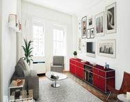 1 Bedroom, Financial District Rental in NYC for $3,028 - Photo 1