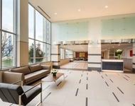 1 Bedroom, Newport Rental in NYC for $2,655 - Photo 1