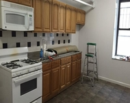 2 Bedrooms, Sunnyside Rental in NYC for $2,400 - Photo 1