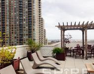 2 Bedrooms, Kips Bay Rental in NYC for $3,290 - Photo 2