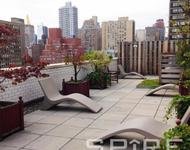 2 Bedrooms, Kips Bay Rental in NYC for $3,290 - Photo 1