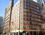 1 Bedroom, Tribeca Rental in NYC for $4,175 - Photo 1