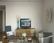 2 Bedrooms, Boerum Hill Rental in NYC for $5,900 - Photo 2