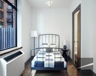 Studio, Boerum Hill Rental in NYC for $2,795 - Photo 1