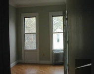 3 Bedrooms, South Slope Rental in NYC for $2,950 - Photo 1