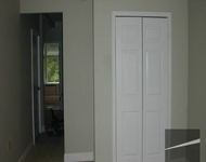 3 Bedrooms, South Slope Rental in NYC for $2,950 - Photo 2