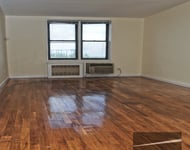 1 Bedroom, Sunnyside Rental in NYC for $1,795 - Photo 2