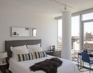 1 Bedroom, DUMBO Rental in NYC for $3,485 - Photo 2