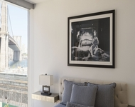 2 Bedrooms, DUMBO Rental in NYC for $5,445 - Photo 2