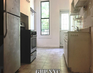 Studio, Bushwick Rental in NYC for $2,395 - Photo 2