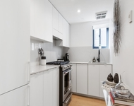 2 Bedrooms, Chelsea Rental in NYC for $7,334 - Photo 1