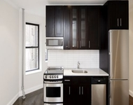 3 Bedrooms, East Village Rental in NYC for $5,390 - Photo 2