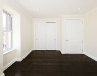 3 Bedrooms, East Village Rental in NYC for $5,390 - Photo 1