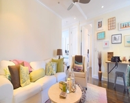3 Bedrooms, West Village Rental in NYC for $5,190 - Photo 1
