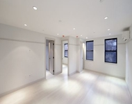 5 Bedrooms, East Village Rental in NYC for $7,500 - Photo 1