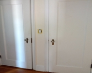 1 Bedroom, Gramercy Park Rental in NYC for $2,995 - Photo 2