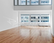 3 Bedrooms, Financial District Rental in NYC for $4,802 - Photo 1