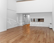 3 Bedrooms, Financial District Rental in NYC for $4,802 - Photo 2