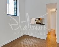 1 Bedroom, Financial District Rental in NYC for $3,021 - Photo 2