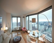1 Bedroom, Financial District Rental in NYC for $4,770 - Photo 1