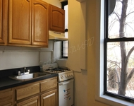 1 Bedroom, Sunnyside Rental in NYC for $1,995 - Photo 2
