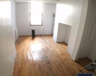 4 Bedrooms, Greenpoint Rental in NYC for $3,995 - Photo 2