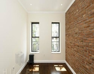 3 Bedrooms, South Slope Rental in NYC for $4,293 - Photo 2