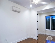 3 Bedrooms, Greenpoint Rental in NYC for $3,675 - Photo 1