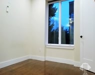 3 Bedrooms, Greenpoint Rental in NYC for $3,675 - Photo 2