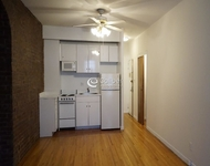 Studio, Theater District Rental in NYC for $2,450 - Photo 2