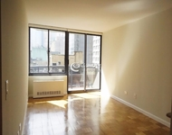 2 Bedrooms, Theater District Rental in NYC for $3,400 - Photo 2