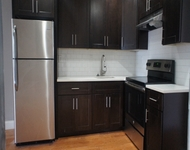 2 Bedrooms, Bedford Park Rental in NYC for $2,000 - Photo 2
