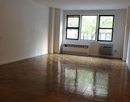 Studio, Gramercy Park Rental in NYC for $2,595 - Photo 1
