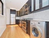 1 Bedroom, Windsor Terrace Rental in NYC for $1,960 - Photo 1