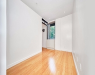 1 Bedroom, Windsor Terrace Rental in NYC for $1,960 - Photo 2