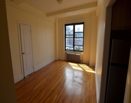 Studio, East Village Rental in NYC for $2,475 - Photo 2
