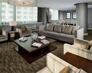 1 Bedroom, Newport Rental in NYC for $3,419 - Photo 2