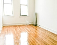3 Bedrooms, Bedford Park Rental in NYC for $2,050 - Photo 2