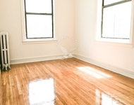 3 Bedrooms, Bedford Park Rental in NYC for $2,050 - Photo 1