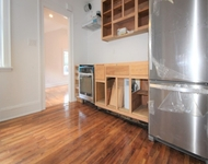 1 Bedroom, East Williamsburg Rental in NYC for $3,000 - Photo 2
