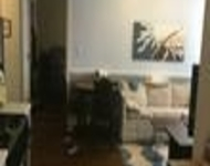 2 Bedrooms, Crown Heights Rental in NYC for $2,685 - Photo 2