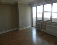 3 Bedrooms, Tribeca Rental in NYC for $5,789 - Photo 2