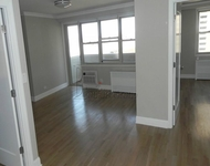 3 Bedrooms, Tribeca Rental in NYC for $5,789 - Photo 1
