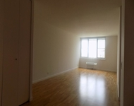 2 Bedrooms, Battery Park City Rental in NYC for $3,700 - Photo 1