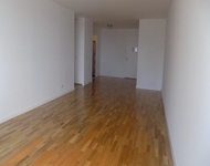2 Bedrooms, Battery Park City Rental in NYC for $3,700 - Photo 2
