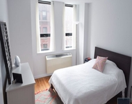 1 Bedroom, Tribeca Rental in NYC for $4,175 - Photo 2
